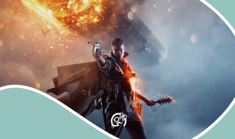 Хватит хейтить Electronic Arts