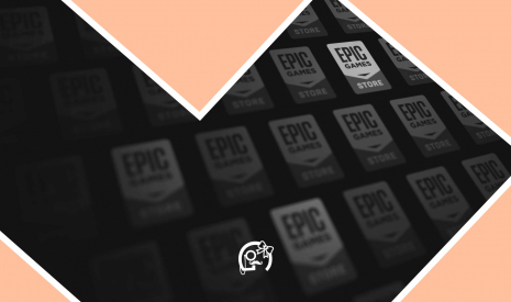 Раздачи EGS: на#%я, а главное зачем?