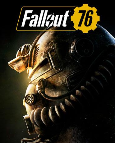 Fallout 76 (Bethesda)