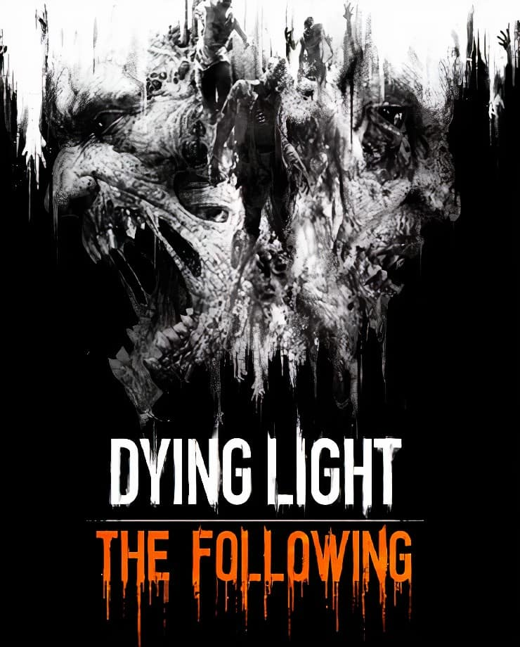 Dying Light – The Following