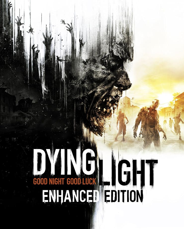 Dying Light – Enhanced Edition