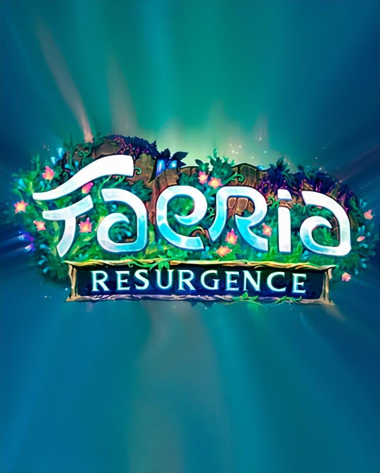 Faeria – Resurgence