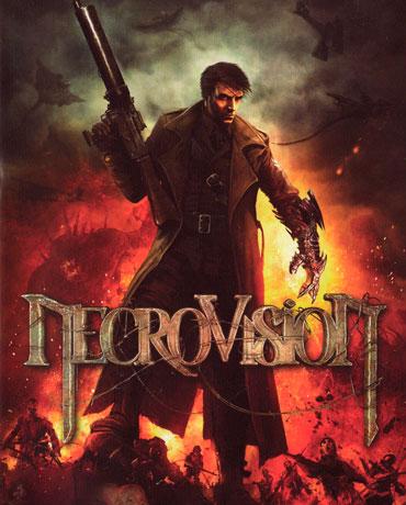 NecroVision