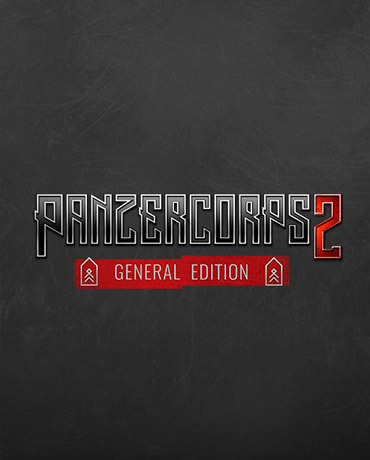 Panzer Corps 2 – General Edition