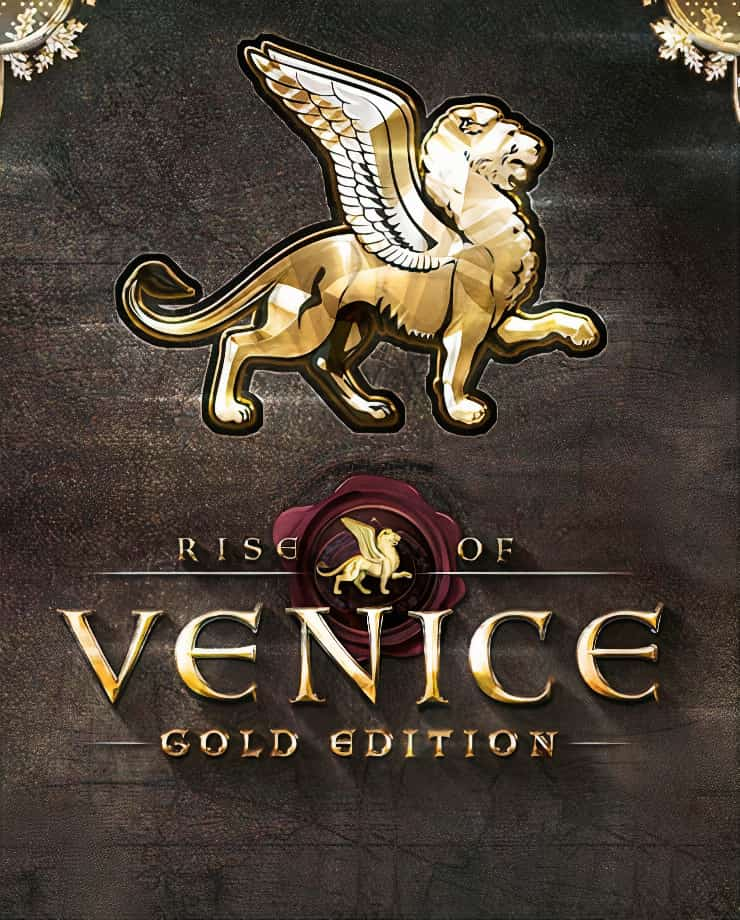 Rise of Venice – Gold Edition