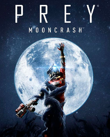 Prey – Mooncrash