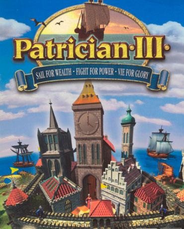 Patrician III