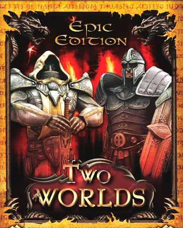 Two Worlds – Epic Edition