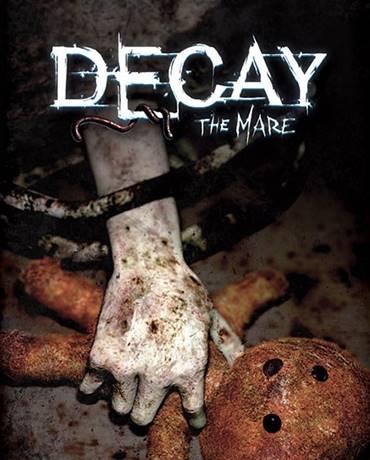 Decay: The Mare