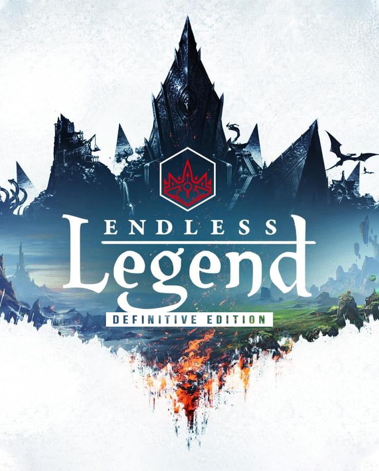 Endless Legend Definitive Edition