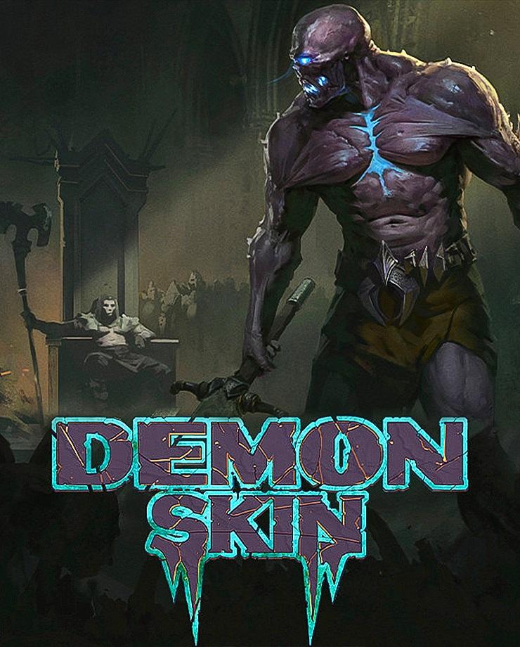 Demon Skin
