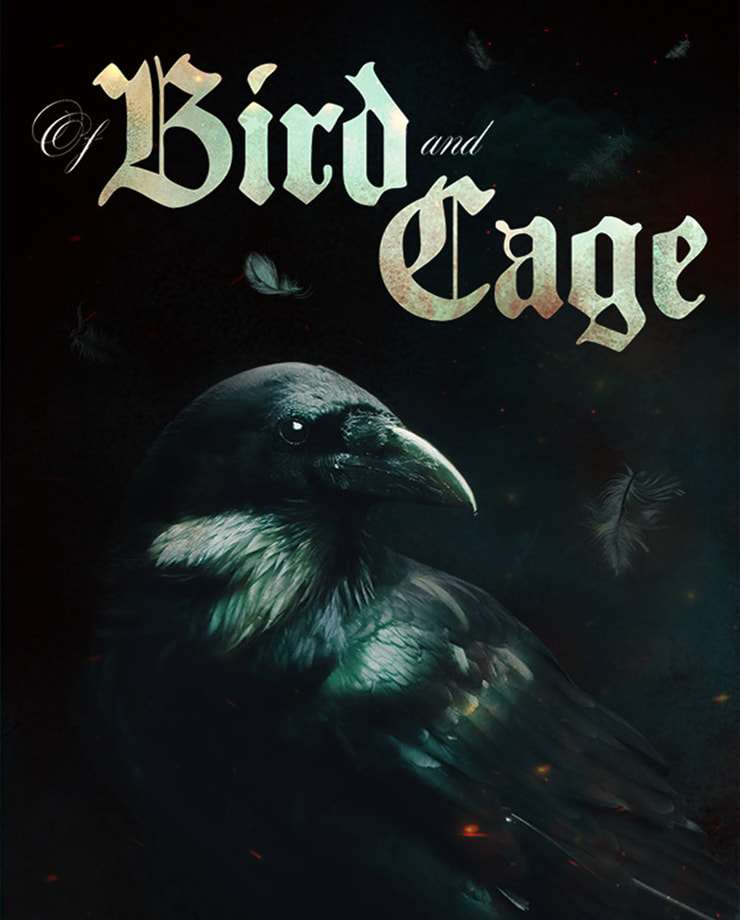 Of Bird and Cage