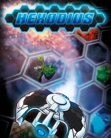 Hexodius