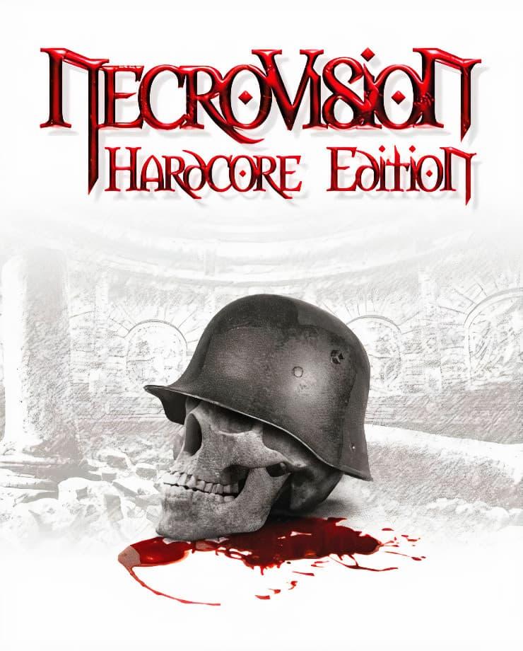 NecroVision – Hardcore Edition