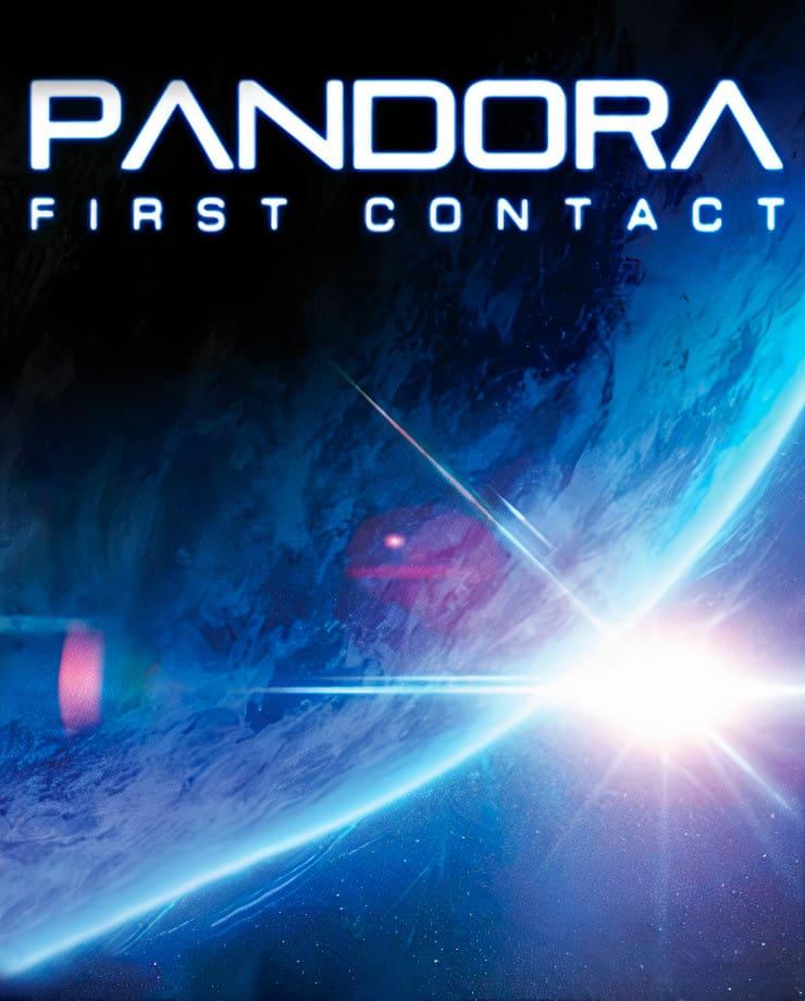 Pandora: First Contact