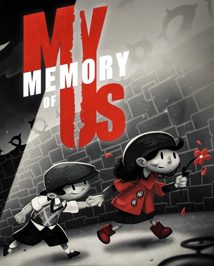 My Memory of Us