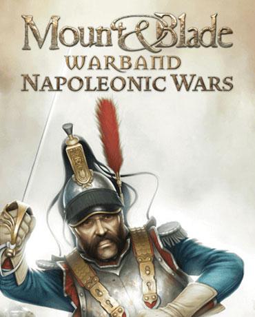 Mount and Blade: Warband – Napoleonic Wars