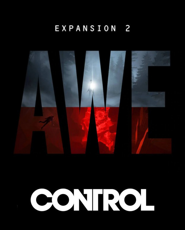 Control – Expansion 2