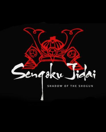 Sengoku Jidai: Shadow of the Shogun