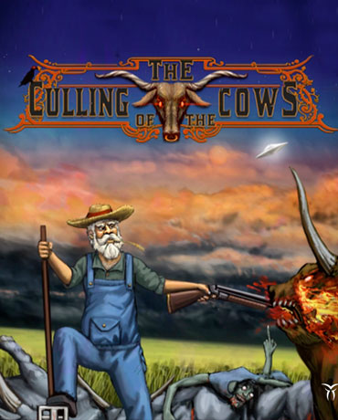 The Culling of the Cows