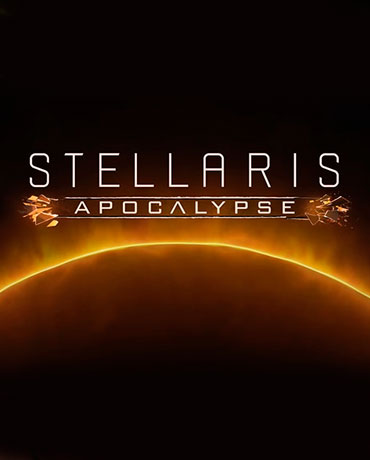Stellaris – Apocalypse